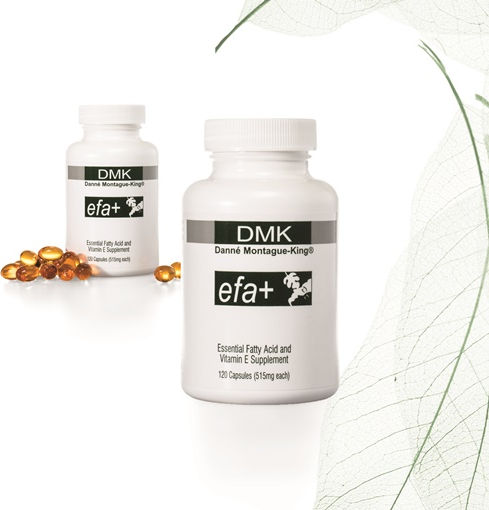 dmk-home-prescriptives-supplements.jpg