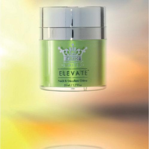 DMK Limited™ Elevate Neck Décolleté Crème
