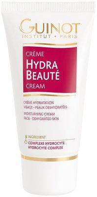 Guinot Crème Hydra Beaute SPF 15 (1.7oz)