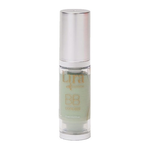 Lira Clinical BB Conceal Clover - 0.2 oz