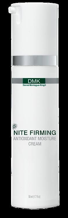 DMK Nite Firming (50ml)