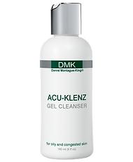 img-dmk-acu-klenz-1.png