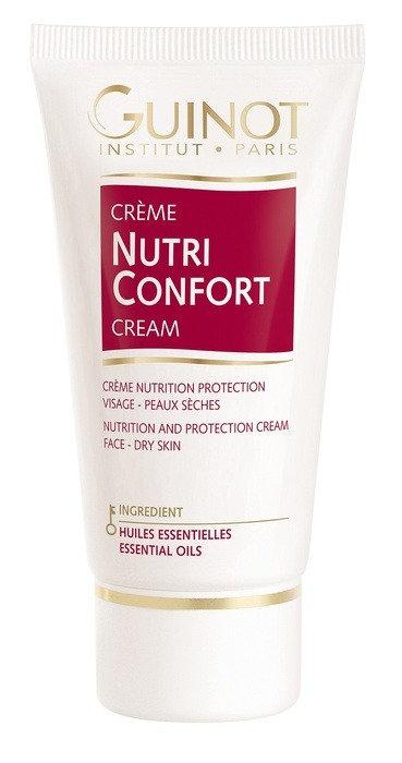 Guinot Crème Nutri Comfort