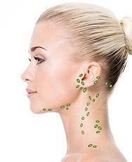 img-lymph-nodes.jpg