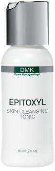 Epitoxyl