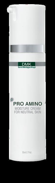 DMK Pro Amino Cream (50ml)