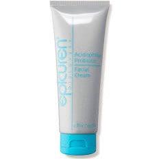 Epicuren Acidophilus Probiotic Facial Cream 4oz
