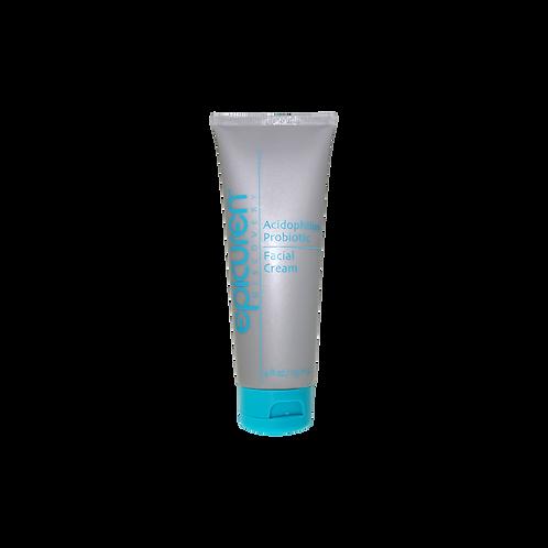 Epicuren Acidophilus Probiotic Facial Cream