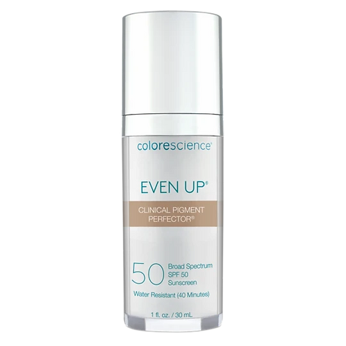 Colorescience Even Up™ Clinical Pigment Perfector™ SPF 50 (1 fl. oz.)