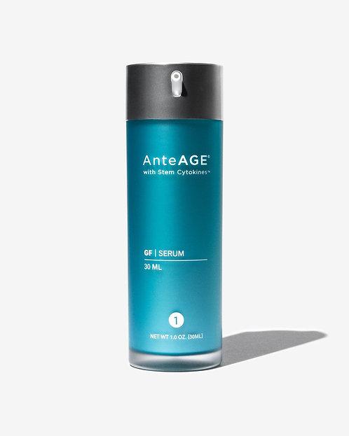 AnteAGE® regenerating serum (30ml)