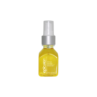 Epicuren Citrus Herbal Cleanser