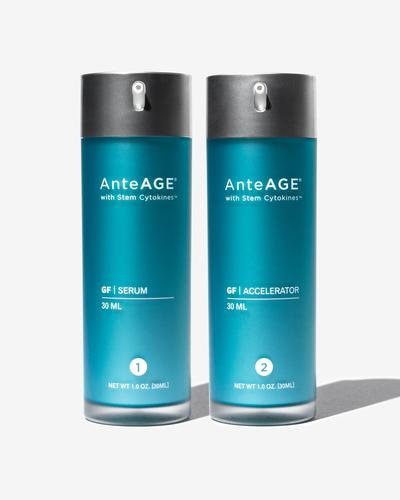 AnteAGE® System
