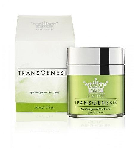 DMK TransGenesis™ Crème (50ml) 1.7 fl oz