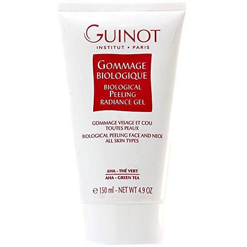 Guinot Pro Gommage Biologique Peeling Gel 4.9oz