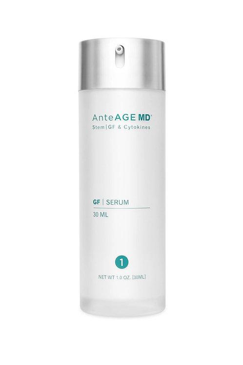 AnteAGE MD Serum (30 ml)