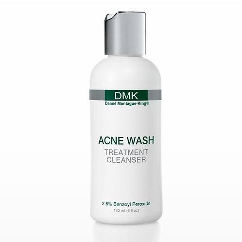 DMK Acne Wash