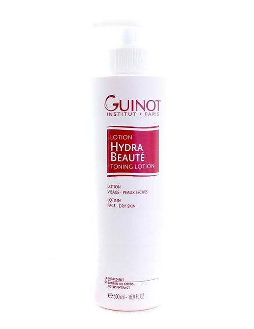 Guinot PRO Hydra Beaute Cleansing Milk (16.7 oz)