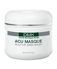 img-dmk-acu-masque.png