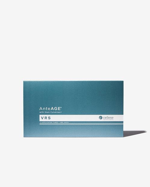 AnteAGE VRS Box (6 Pack)