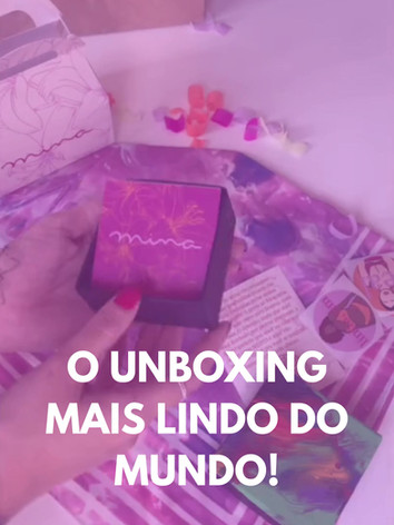 é de São Paulo_ Receba sua Mina em 24h