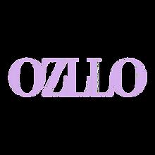 ozllo logo.png