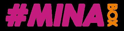 logo minabox.png