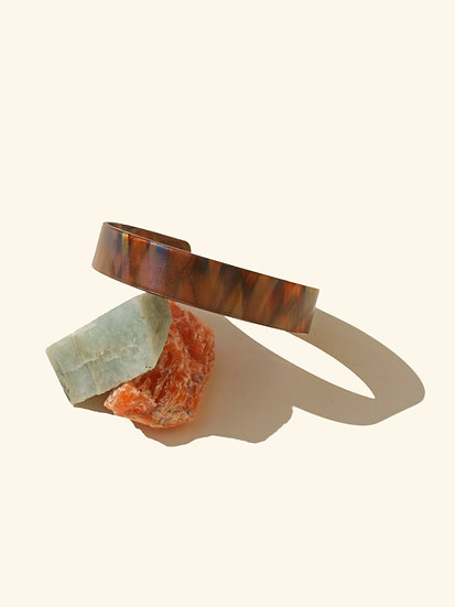 Bracelete Danna Lisboa