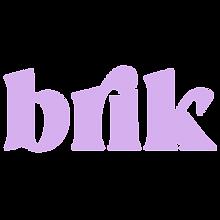 logo brik.png