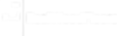 RWF-White-Logo-2.png
