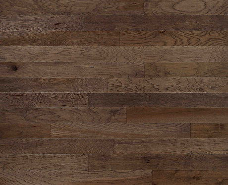 Pueblo - The Ponderosa Collection - Engineered Pre-Finished Wood