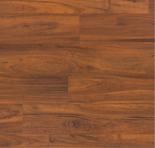 African Rosewood - Solido Visions Collection - Laminate