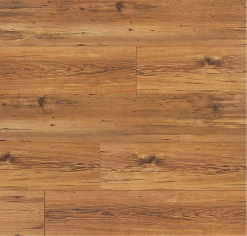 Saratoga Pine - Solido Visions Collection - Laminate