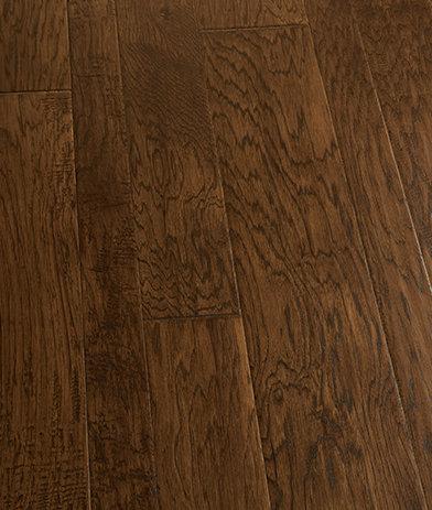 Arola - Positano Collection - Pre-Finished Engineered Wood
