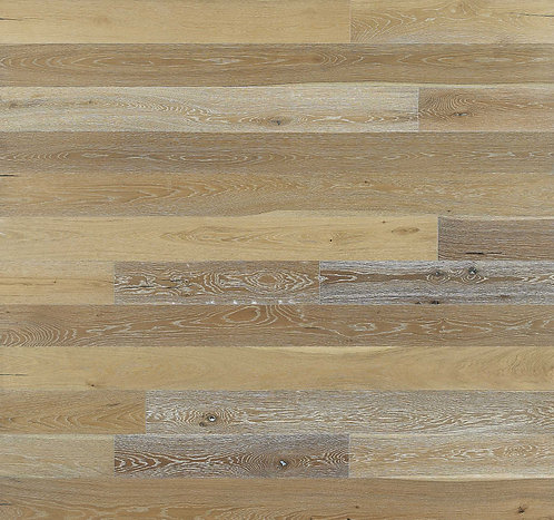 Thames - The 1875 Collection - Engineered Pre-Finished Wood