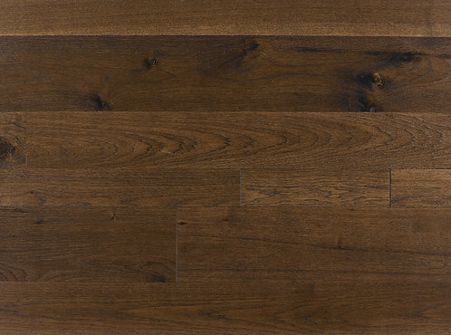 Bedford - The Saltbox Collection - Engineered Pre-Finished Wood