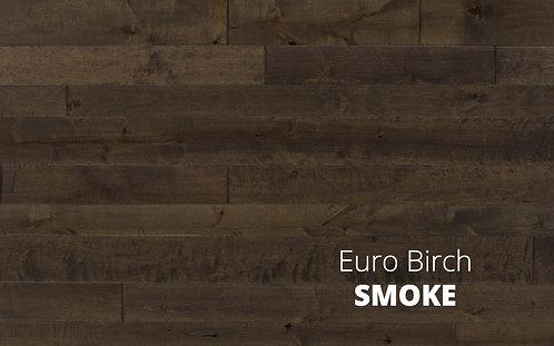Smoke - Durango Collection - Pre-Finished Hardwood