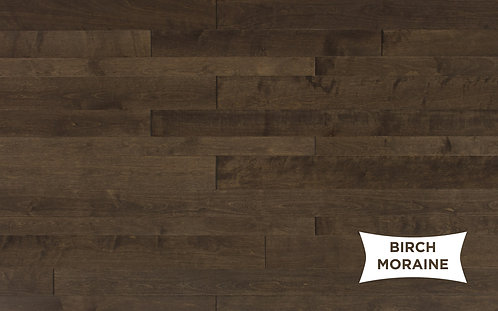 Moraine - The Lake Tahoe Collection - Pre-Finished Hardwood