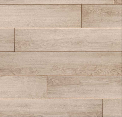 Adelaide - Solido Visions Collection - Laminate