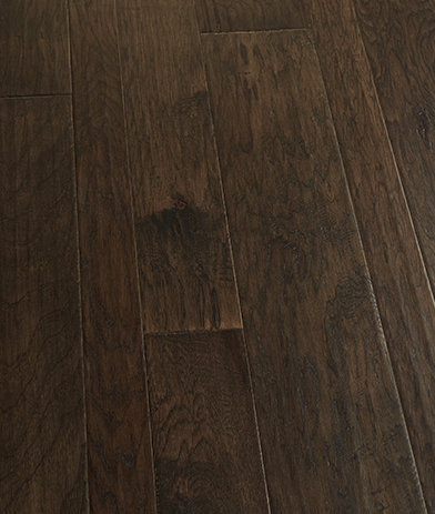Preazzano - Positano Collection - Pre-Finished Engineered Wood