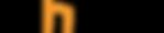 inhaus logo 3.png