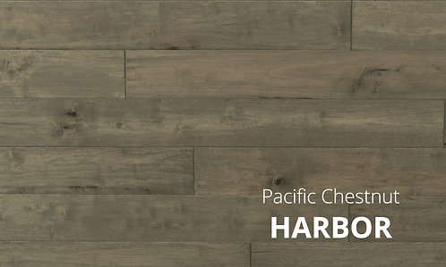 Harbor - The Helmsman Collection - Pre-Finished Engineered Wood