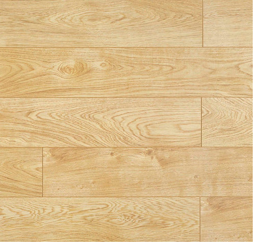Clarke - Solido Visions Collection - Laminate