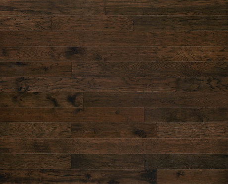 Cortez - The Ponderosa Collection - Engineered Pre-Finished Wood