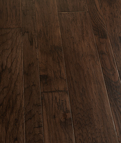 Maggiore - Positano Collection - Pre-Finished Engineered Wood