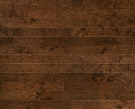 San Marcos - The Ponderosa Collection - Engineered Pre-Finished Wood