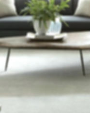 dreamweaver-carpet-reviews-dream-weaver-