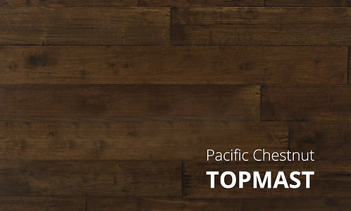 Topmast - The Helmsman Collection - Pre-Finished Engineered Wood