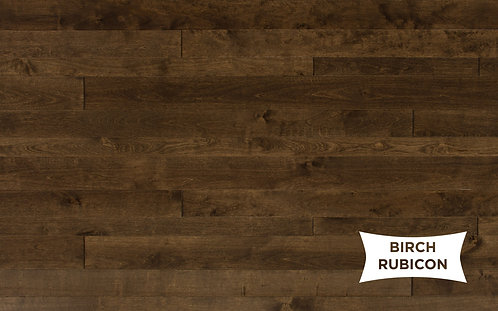 Rubicon - The Lake Tahoe Collection - Pre-Finished Hardwood