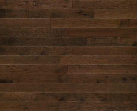 Alamosa - The Ponderosa Collection - Engineered Pre-Finished Wood
