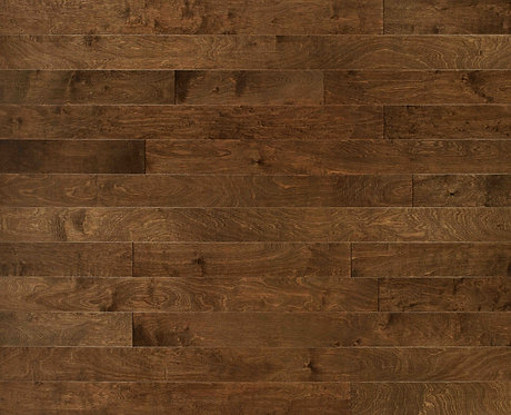 Navajo - The Ponderosa Collection - Engineered Pre-Finished Wood